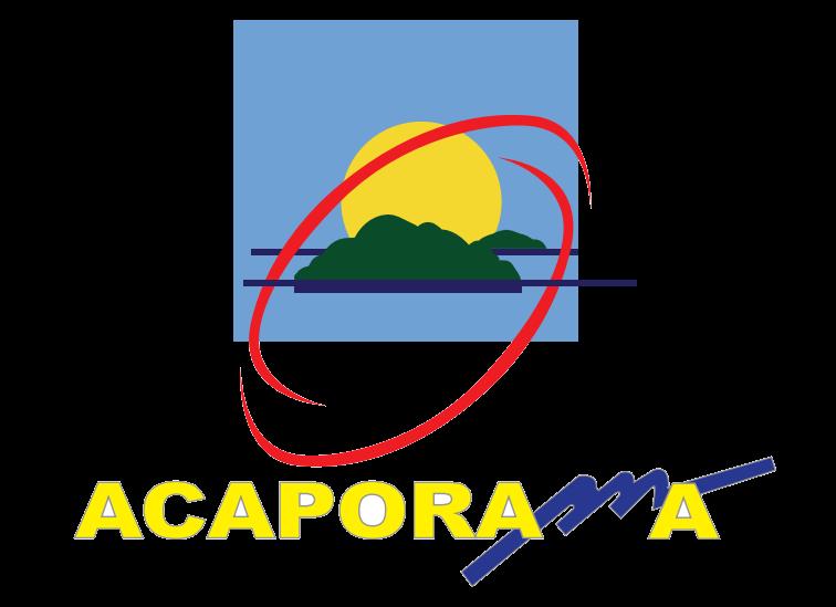 ACAPORAMA